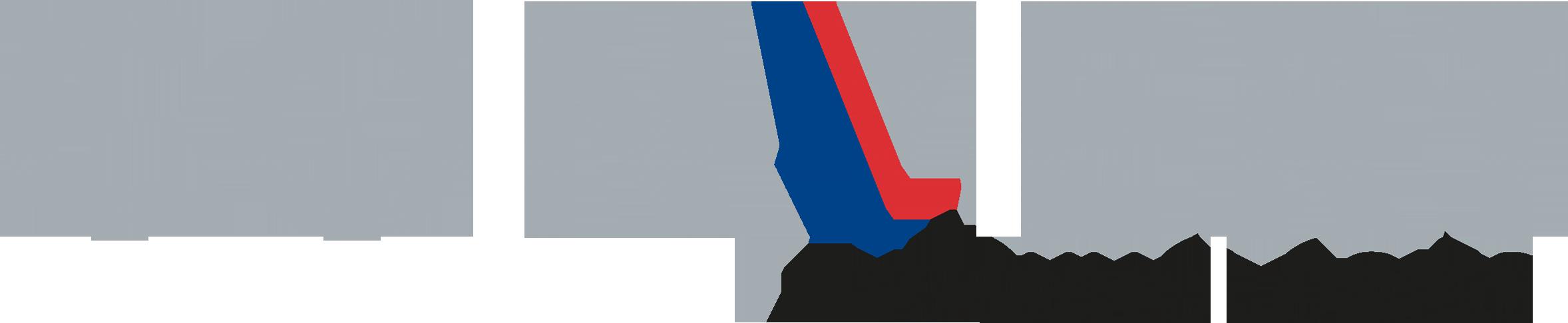 Convert Technologies Logo